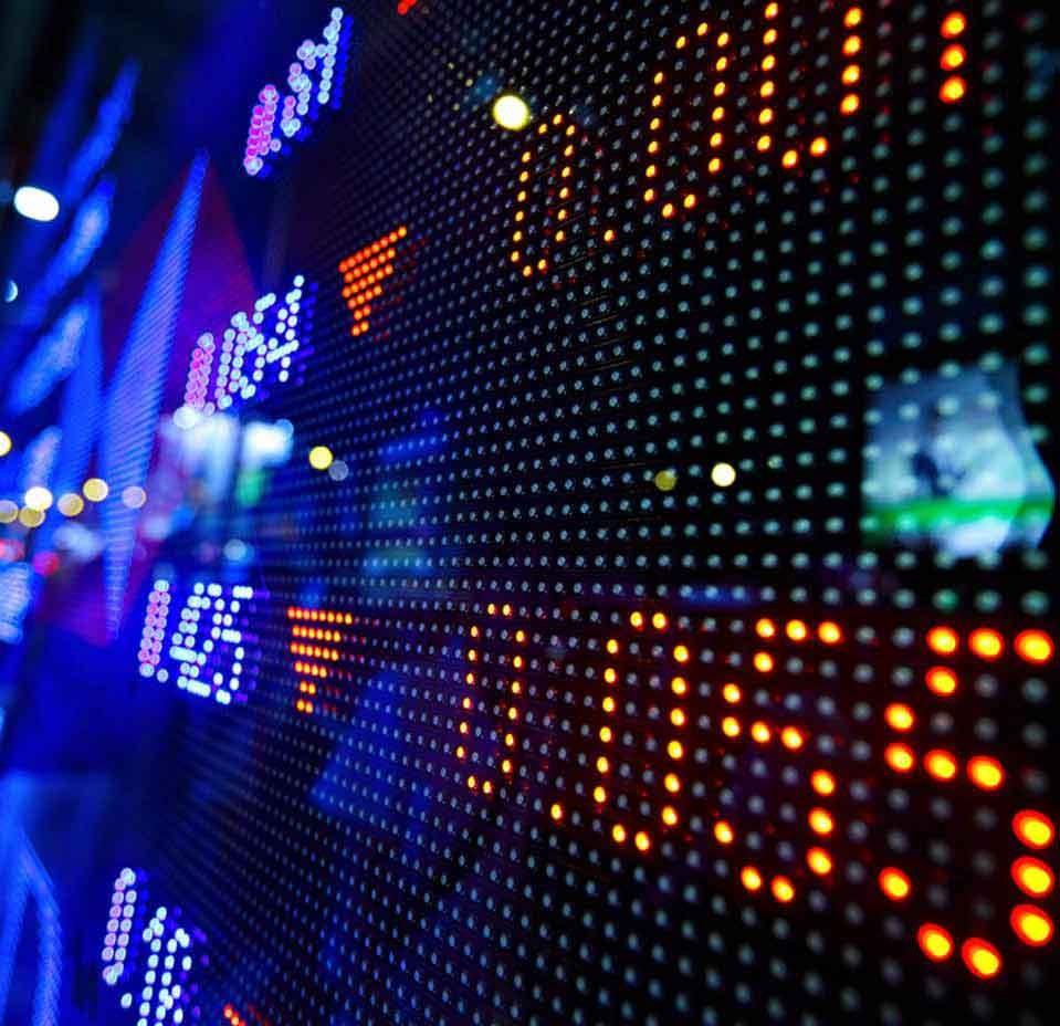 Banking Photo Image