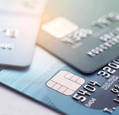 Bankruptcy Photo Image